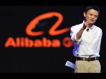 Las 4 lecciones de Jack Ma para ayudar a los emprendedores a alcanzar el éxito
