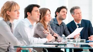 Unas ideas para cambiar si queremos ser más productivos en el trabajo