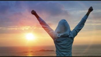 10 maneras de empezar a creer en ti mismo