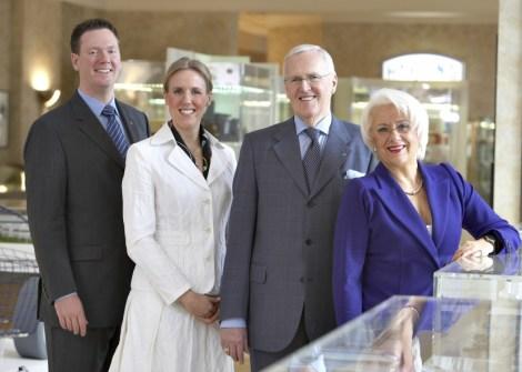 ¿Para qué sirve la planificación estratégica en la Empresa Familiar?