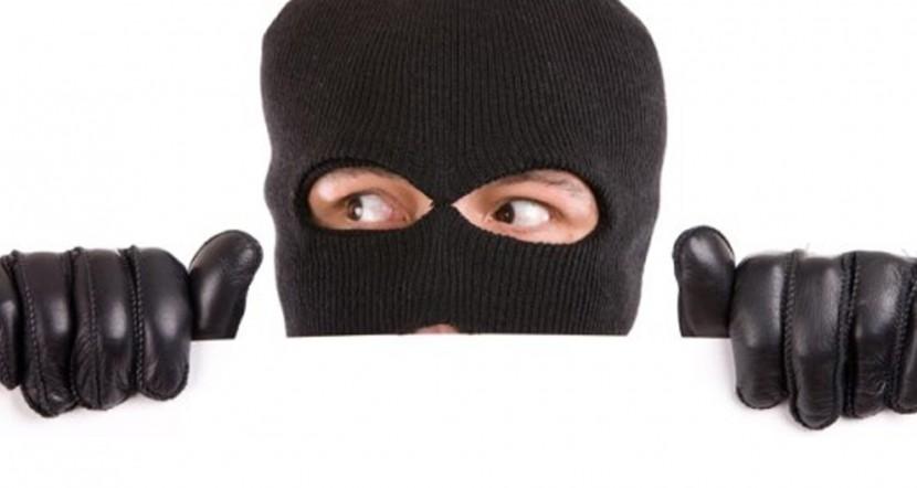 Once ladrones de mejoras y una anécdota interesante