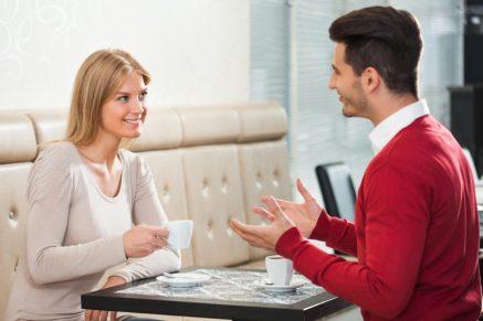 Cómo mantener conversaciones cruciales con éxito