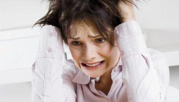 10 Técnicas contra la preocupación excesiva