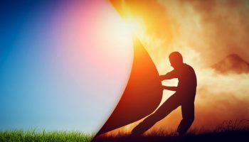 Desarrollo personal. 6 claves sobre cómo cambian las personas.