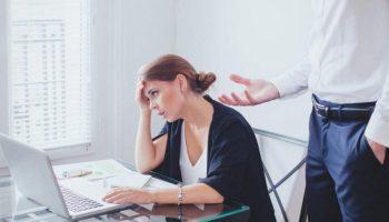Las quejas y la indecisión – 55 excusas famosas
