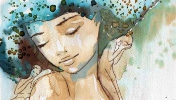 7 trucos mentales para dejar de preocuparte por lo que piensan los demás