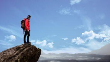 Cómo tener más confianza y seguridad en uno mismo