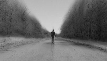 Crisis existencial: Guía para encontrar el sentido a la vida