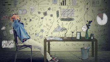 La procrastinación es un problema de regulación de emociones, no un problema de gestión de tiempo
