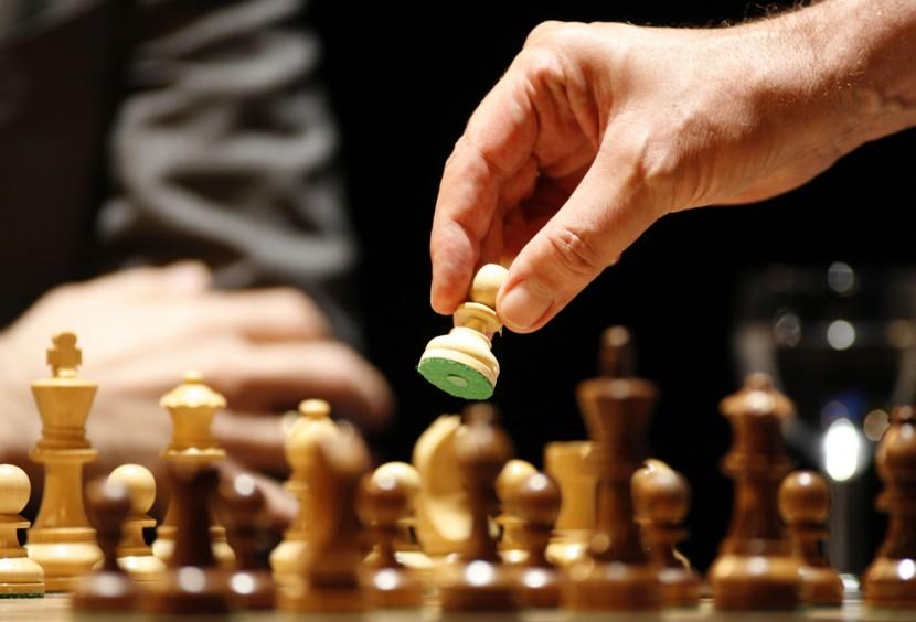 Las 9 claves del pensamiento estratégico