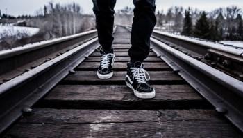 Cómo salir de la rutina: una guía para vivir más aventuras