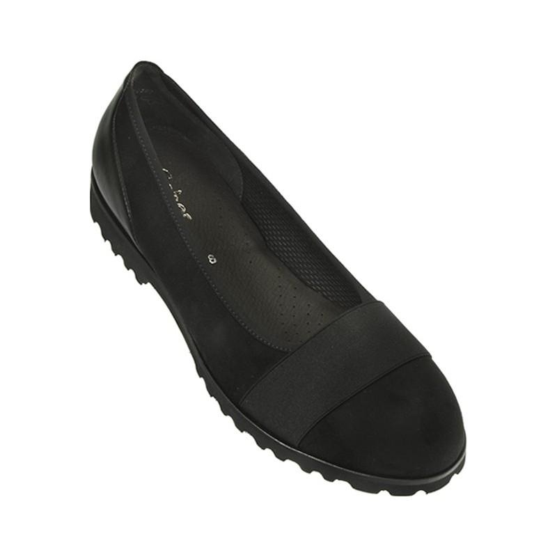 Keen Shoes Au