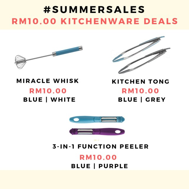 miracle-egg-whisk-tongs-fruit-peeler-kitchenware-silicone-bpa-free-kitchen-essentials-harvey-norman-ikea-tools-july-summer-sale-grandeur-gifts-malaysia-online-shopping-unique-gift-ideas