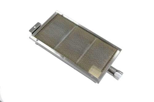 High-temp Infrared Sear Zone - Sear Burner