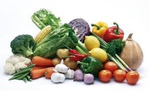 """Résultat de recherche d'images pour """"légumes"""""""