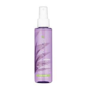 MATRIX HYDRASOURCE OIL MIST 125ml