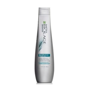 MATRIX KERATINDOSE CONDITIONER 400ml