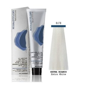 ELGON MODA & STYLING COLOR 125ML 0/0 (Italy)