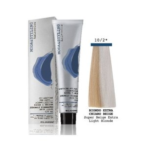 ELGON MODA & STYLING COLOR 125ML 10/2 (Italy)