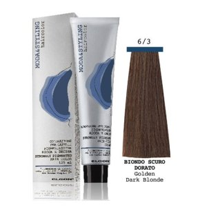 ELGON MODA & STYLING COLOR 125ML 6/3 (Italy)