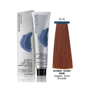 ELGON MODA & STYLING COLOR 125ML 6/4 (Italy)