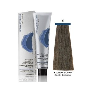 ELGON MODA & STYLING COLOR 125ML 6 (Italy)