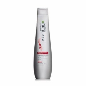 MATRIX REPAIRINSIDE CONDITIONER 400ml