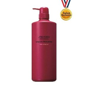 SHISEIDO SPG TREATMENT 1000ML
