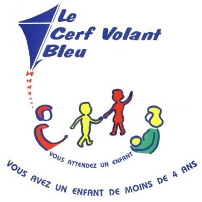 Affiche CVB