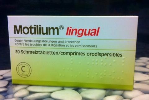 Motilium nmc pharmacy