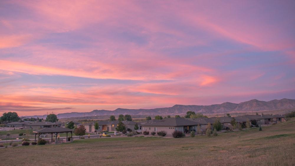 864 Summer Bend Ct Grand Junction Grand Junction Homes
