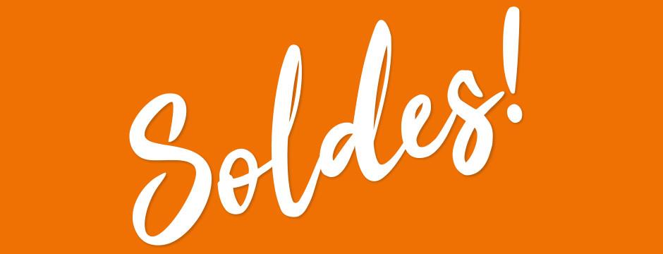 Grand Litier Saint Thibault Des Vignes 77 Grand Litier
