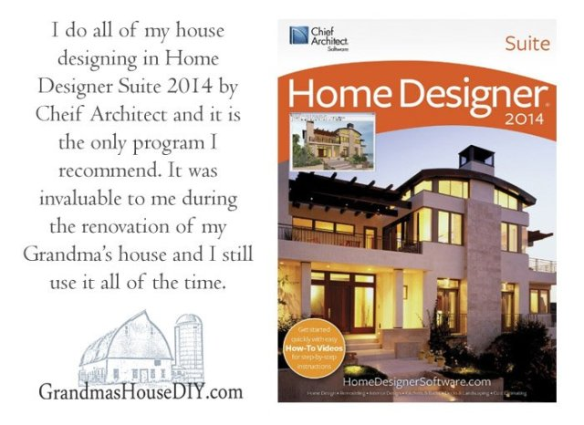 Home Design Software Reviews Mac Brightchat Co Part 106. 100    Home Design Software Reviews Mac     Home Design Home