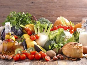 Gout Diet - what's allowed and what's not