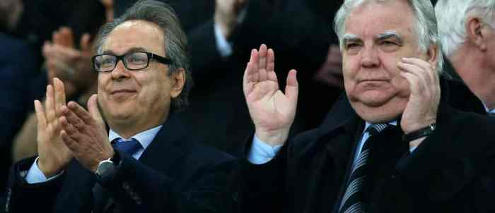 moshirikenwright