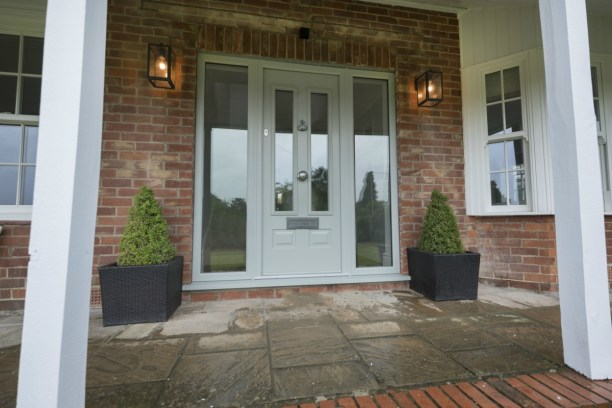 solidor-composite-doors-surrey-1