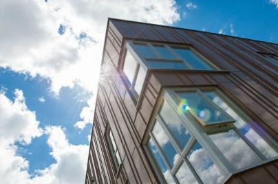 composite-windows-aluminium-timber-surrey-nordan-1