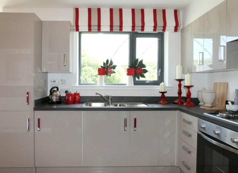 composite-windows-aluminium-timber-surrey-nordan-3