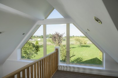 pvcu-windows-surrey-deceuninck-2