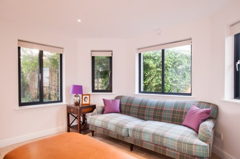 real-aluminium-windows-surrey-1