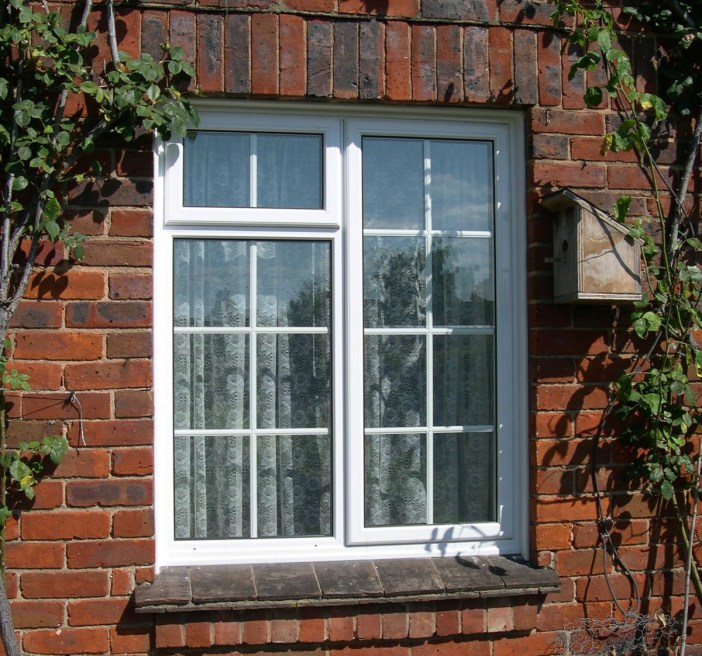 real-aluminium-windows-surrey-2