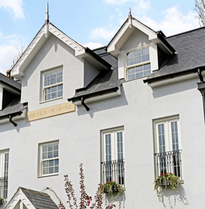 timber-windows-surrey-west-port-2