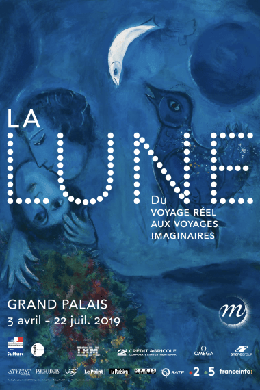 https://i2.wp.com/www.grandpalais.fr/sites/default/files/styles/magazine_liste/public/field_manifestation_thumbnail_v/affiche_expolune2019.png?w=1080&ssl=1