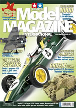 modelmagazine151x213