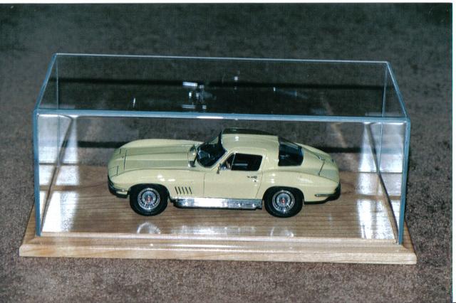 exotocorvette640