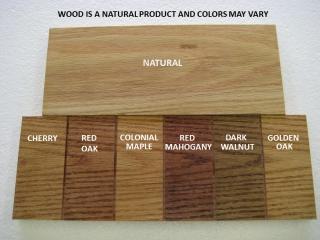 woodtypes320x240