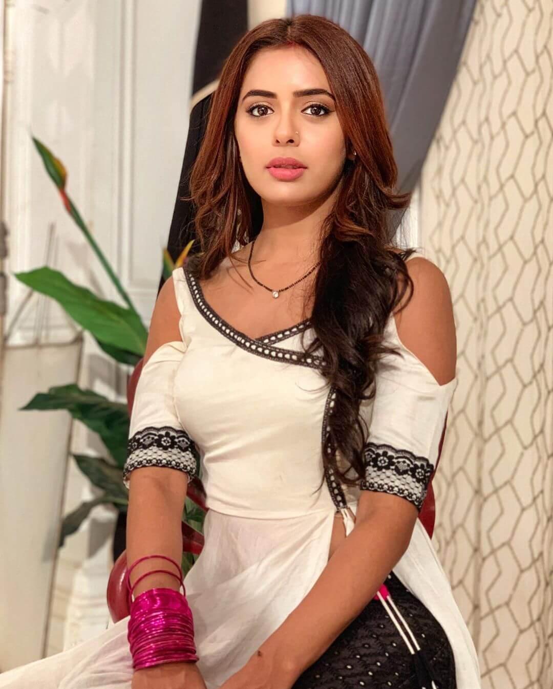 divya drishti actress sana