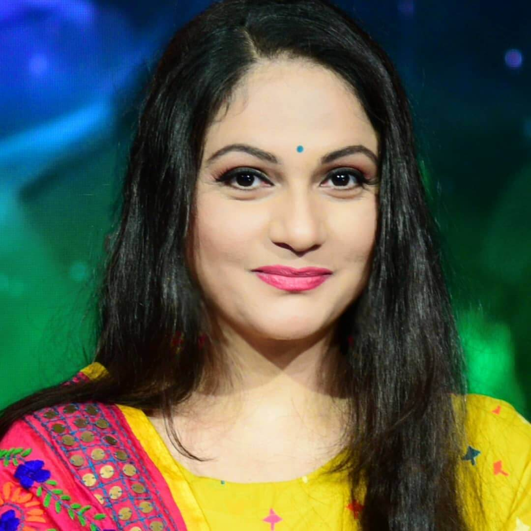 gracy singh awards and nominations