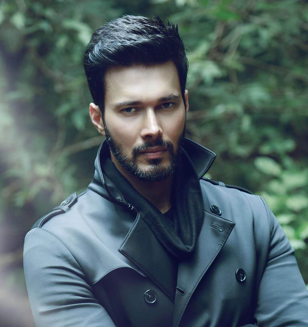 Rajneesh Duggal photos