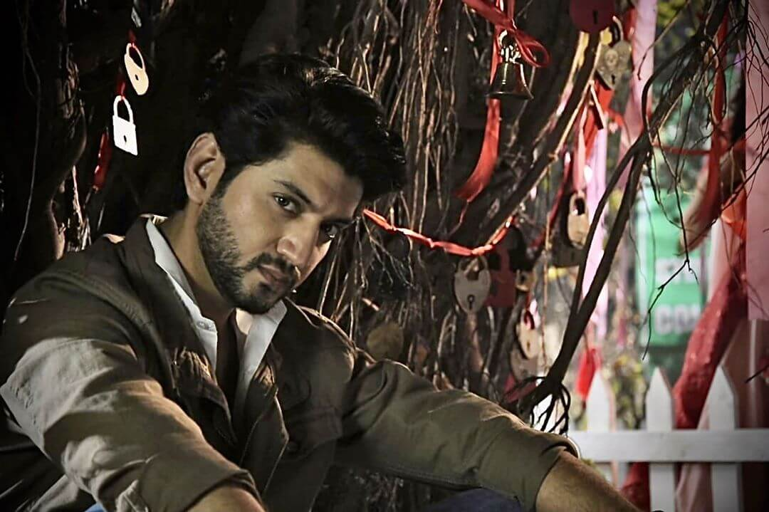 actor kunal jaisingh photos